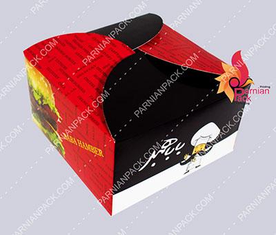 جعبه برگردرب هلالی1