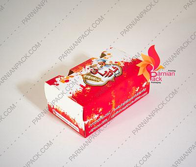 جعبه سیب زمینی سفره ای5