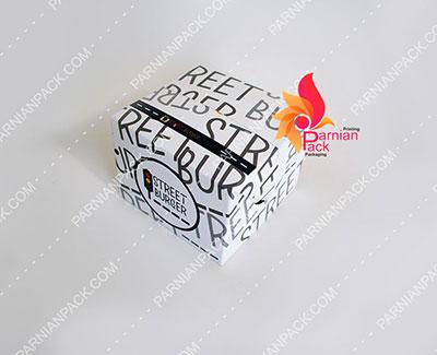 جعبه سیب زمینی درب قفل شو1