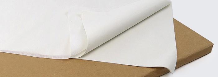 کاغذ ساندویچ روغنی
